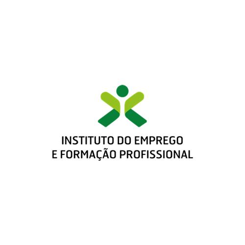 Instituto do Emprego e Formação Profissional