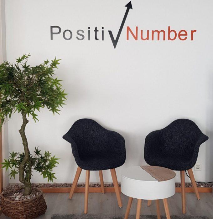 Positivnumber-escritorio-3